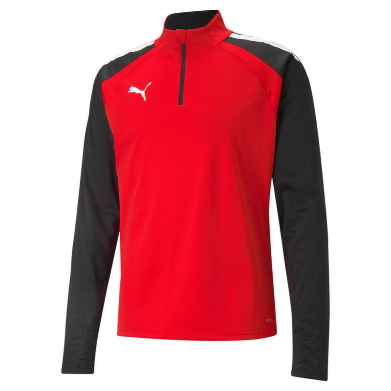 Sweatshirt Puma Team Liga