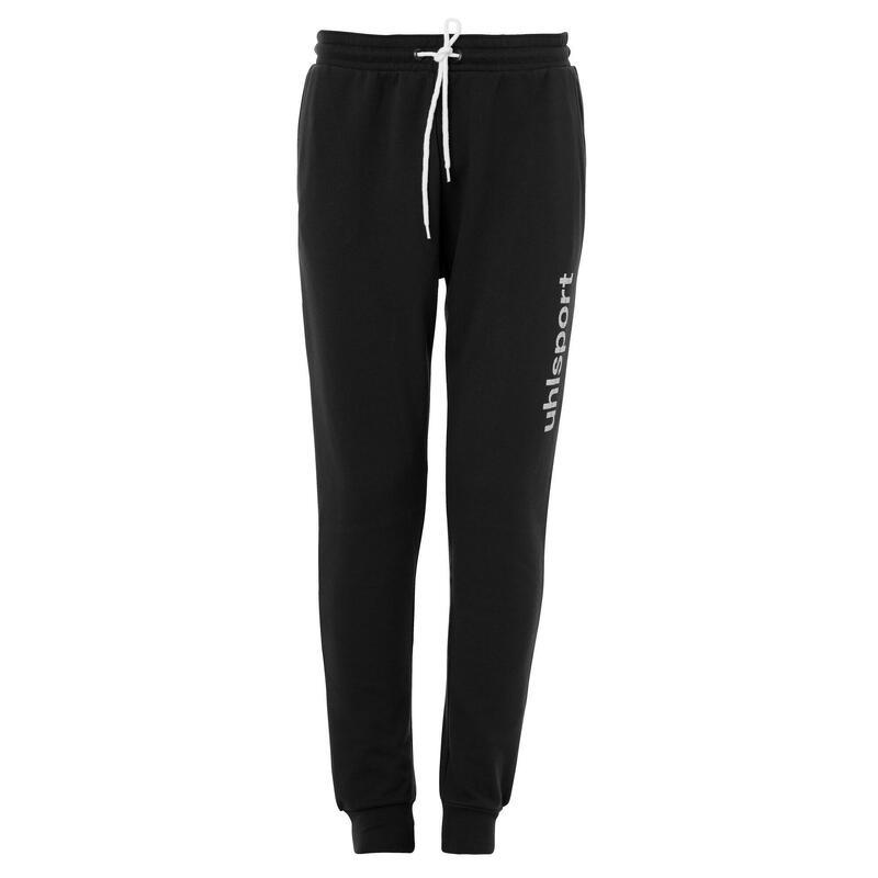 Pantaloni moderni per bambini Uhlsport Essential