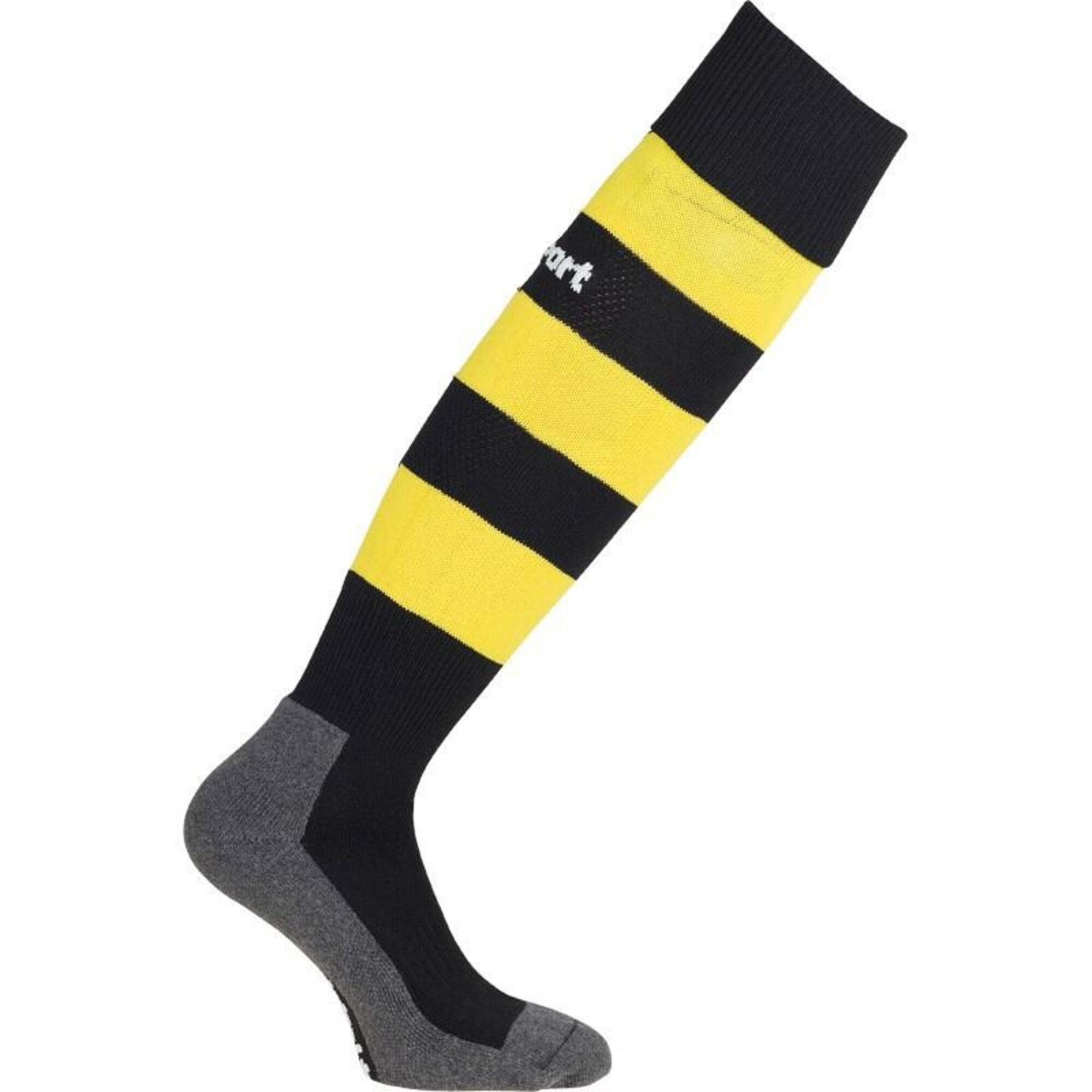Chaussettes Uhlsport Team Pro Essential Stripe