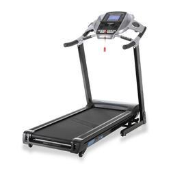 Passadeira de Correr ION Fitness Corsa T4
