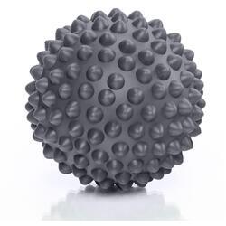Gymstick Massage bal (9,5cm)