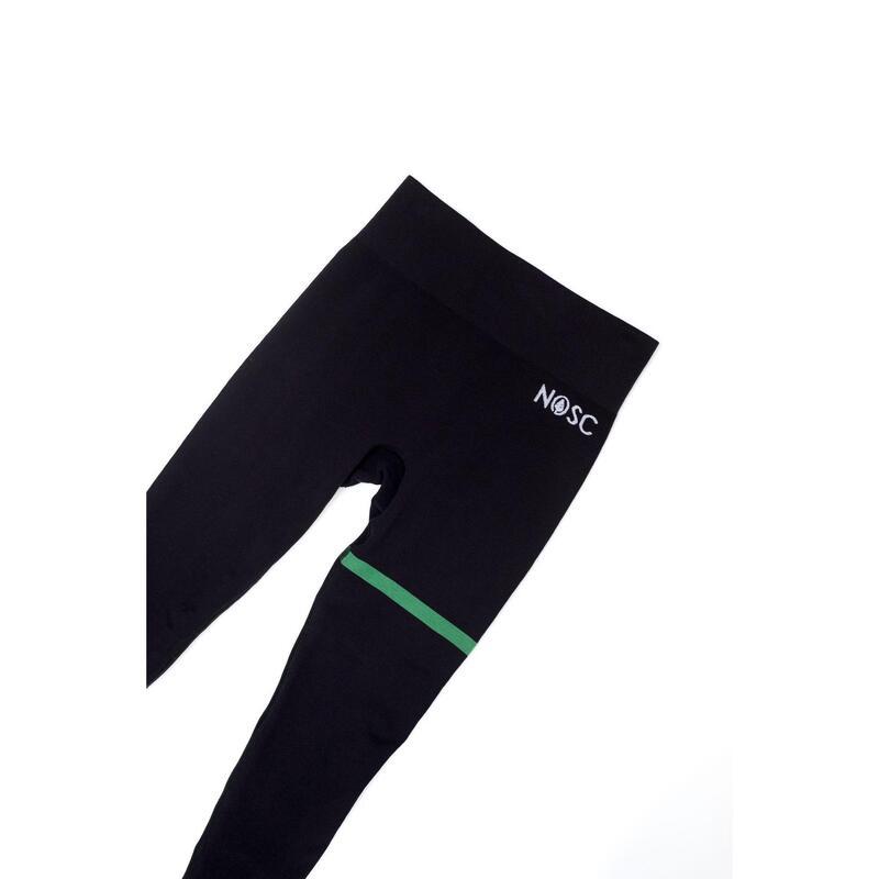 Legging de yoga femme Active Greenfil®