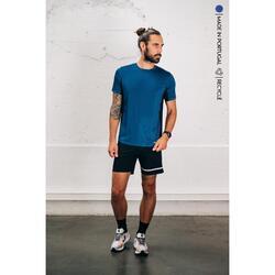 T-shirt de running homme WILD TEE