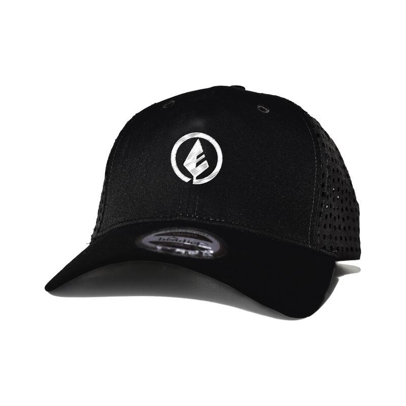 Casquette unisexe WILD CAP