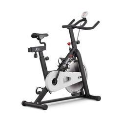 Bicicleta Ciclismo Indoor Reebok One AR Sprint Bike