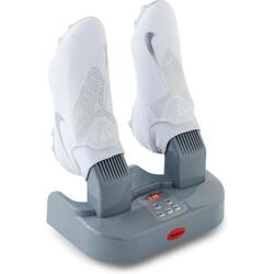 ShoeDry Ozone schoenendroger & schoenverfrisser - skischoendroger