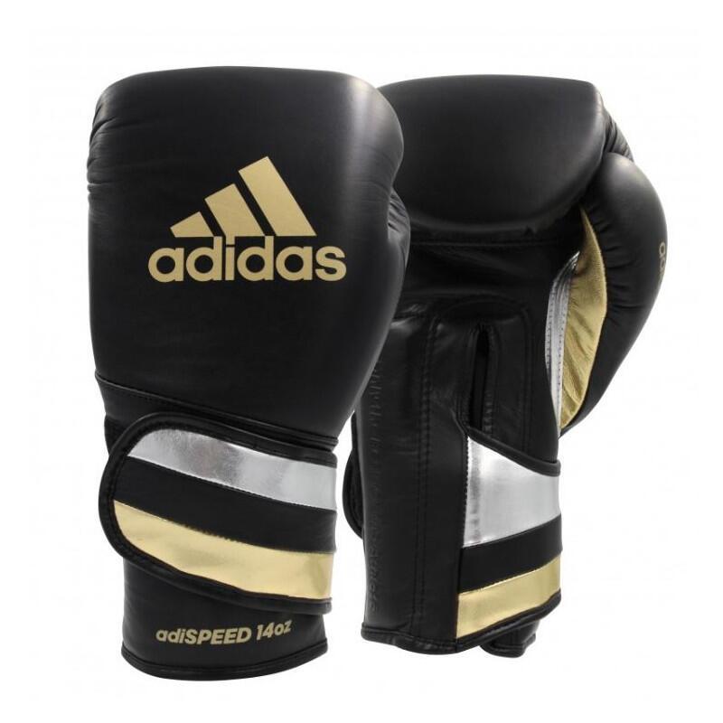 Gants de boxe Adidas SPEED 501 PRO