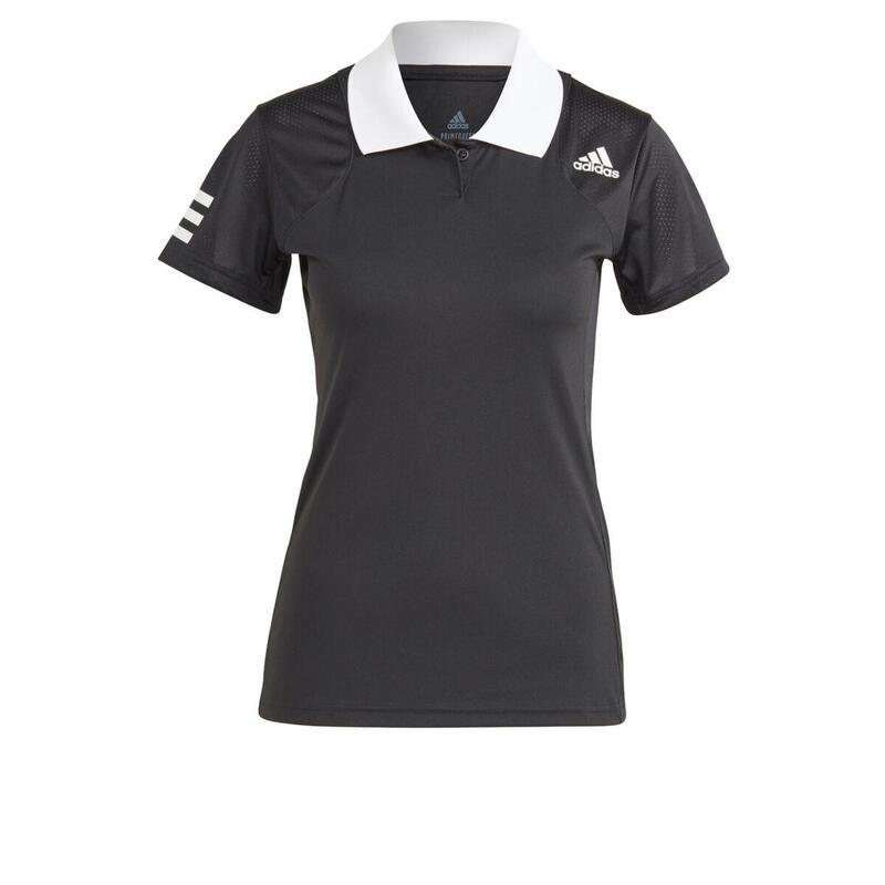 Polo femme adidas Club Tennis