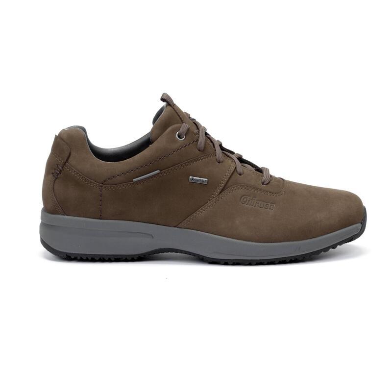 Zapatos Linea Urbana Chiruca Impermeables para Hombre Udine 21 Gore-Tex