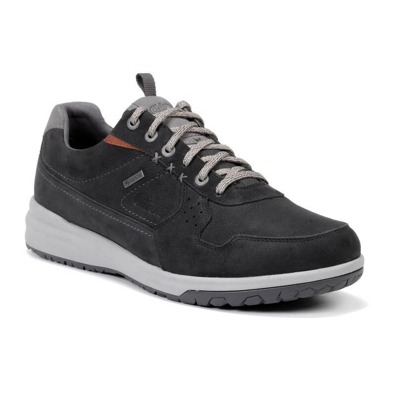Zapatos Linea Urbana Chiruca Impermeables para Hombre Metropolitan 03 Gore-Tex