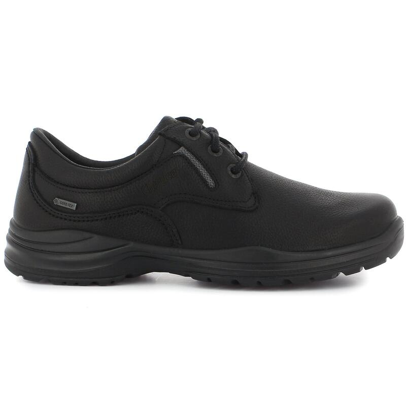 Zapatos Chiruca Rochelle 03 Gore-Tex