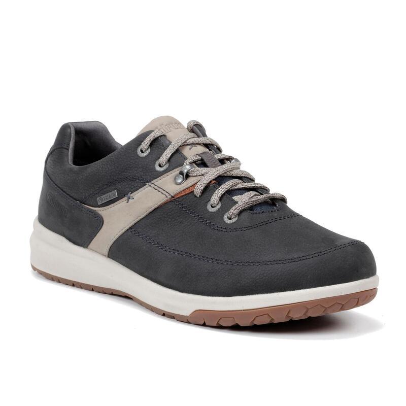 Zapatos Linea Urbana Chiruca Impermeables para Hombre British 05 Gore-Tex