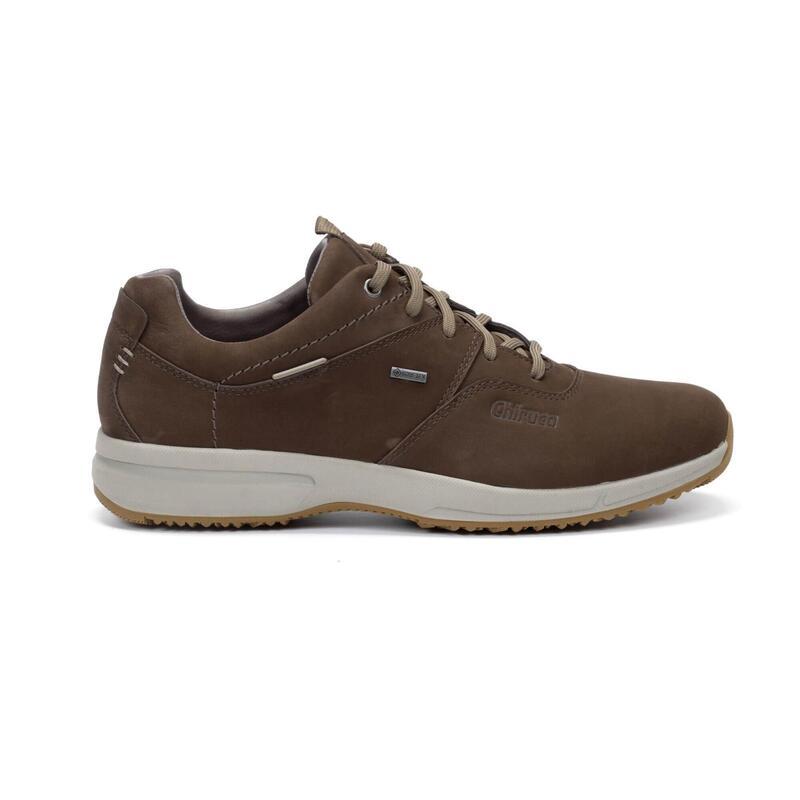 Zapatos Linea Urbana Chiruca Impermeables para Hombre Udine 22 Gore-Tex