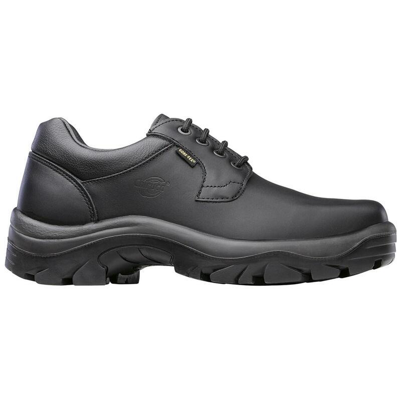 Zapatos Linea Urbana Chiruca Impermeables para Hombre Fox Enciso 03 Gore-Tex