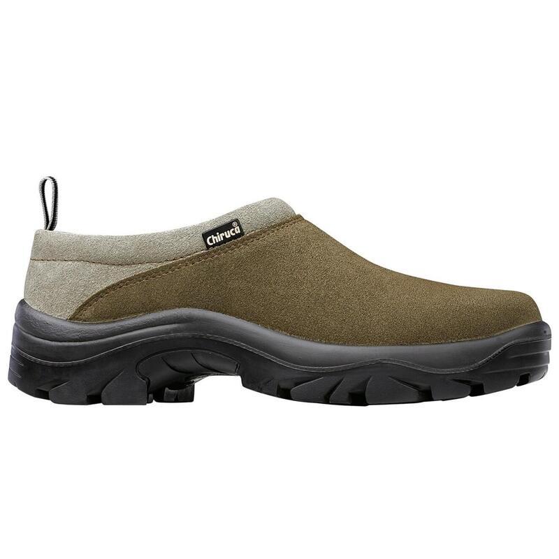 Zapatos Chiruca Sologne 01
