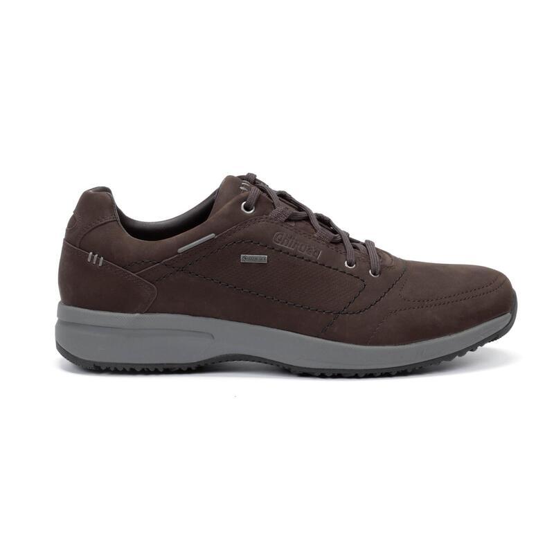 Zapatos Linea Urbana Chiruca Impermeables para Hombre Toscana 32 Gore-Tex