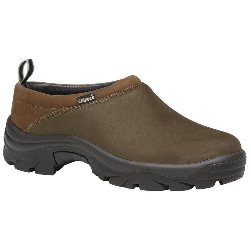 Zapatos Linea Urbana Chiruca Unisex Sologne 21