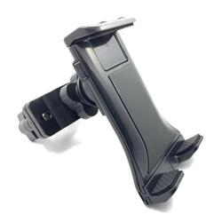 Electronic Device Clip for Guz Dartsboard Stand