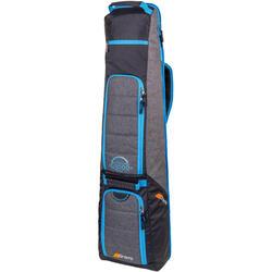 Grays G3000 sac de stick