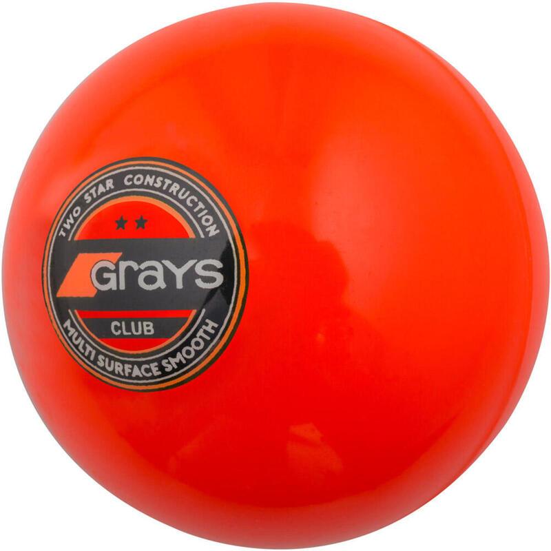 Grays Club Hockeybal