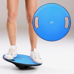 Balance Board wiebelbord voor fitness training