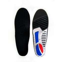 Total Support Original Insole (Size: 42-44)