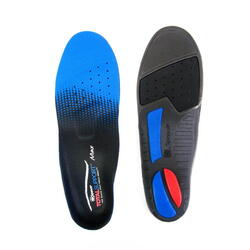 Total Support Max Insole (Size: 36-38)