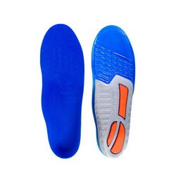 Total Support Gel Insole (Size: 36-38)