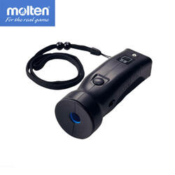Molten Electronic Whistle - RA0020