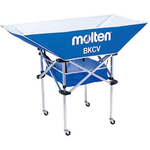 Molten 排球架 - BKCV