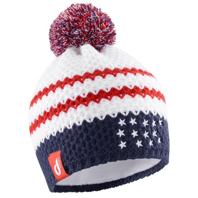Bonnet Etats-Unis