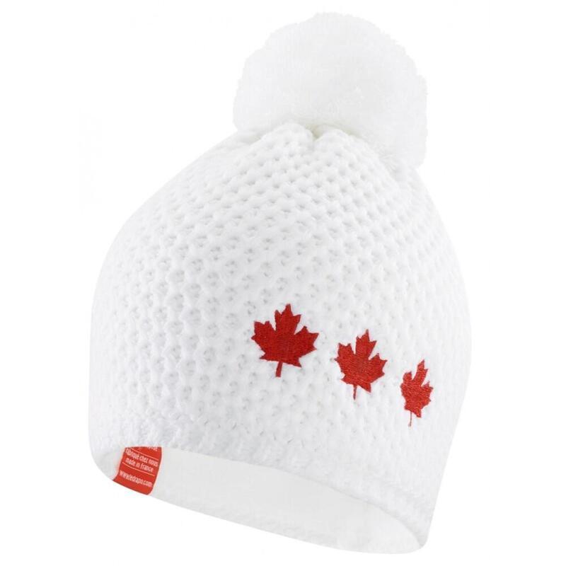 Bonnet Canada