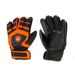 JR Goal Keeper Gloves