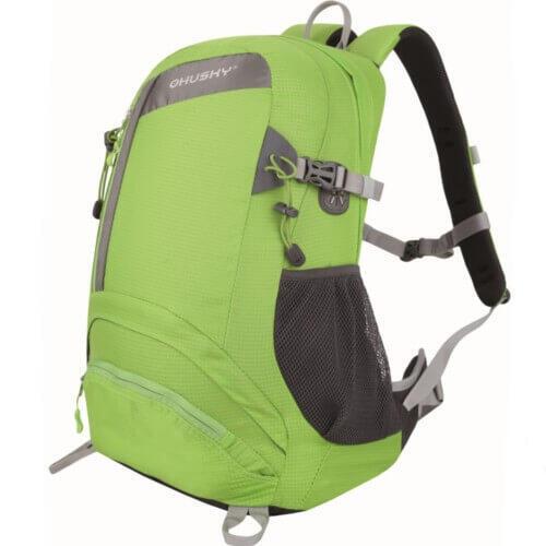 Rugzak Stingy Trekking Backpack 28 liter - Groen