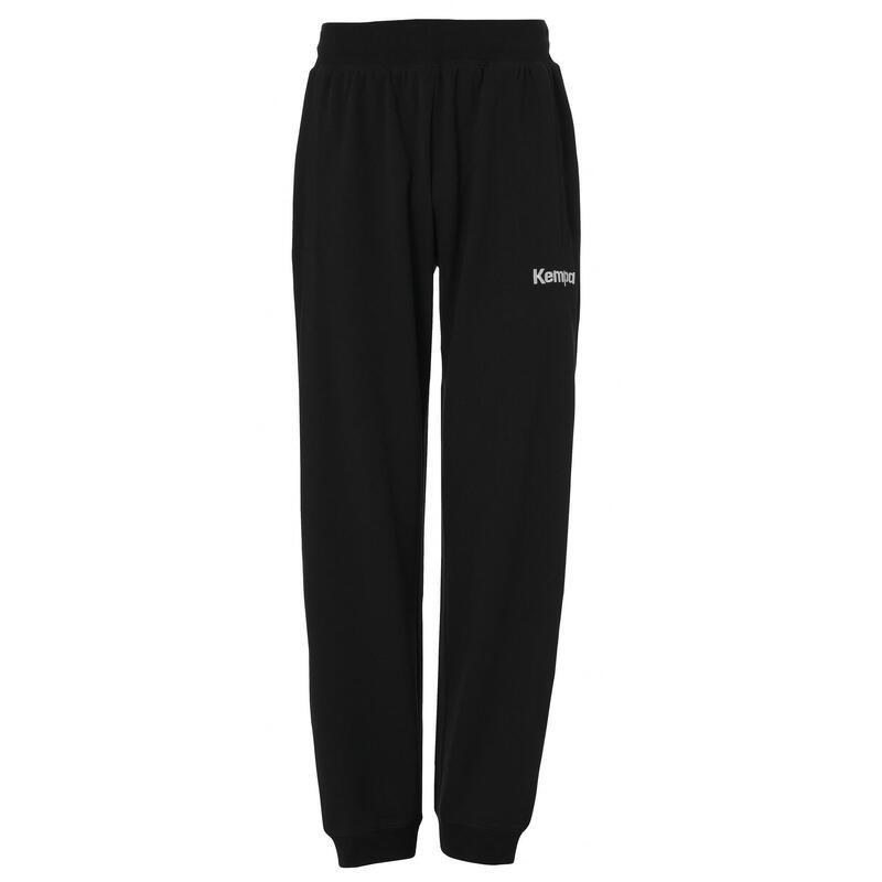 Pantaloni per bambini Kempa Core 2.0