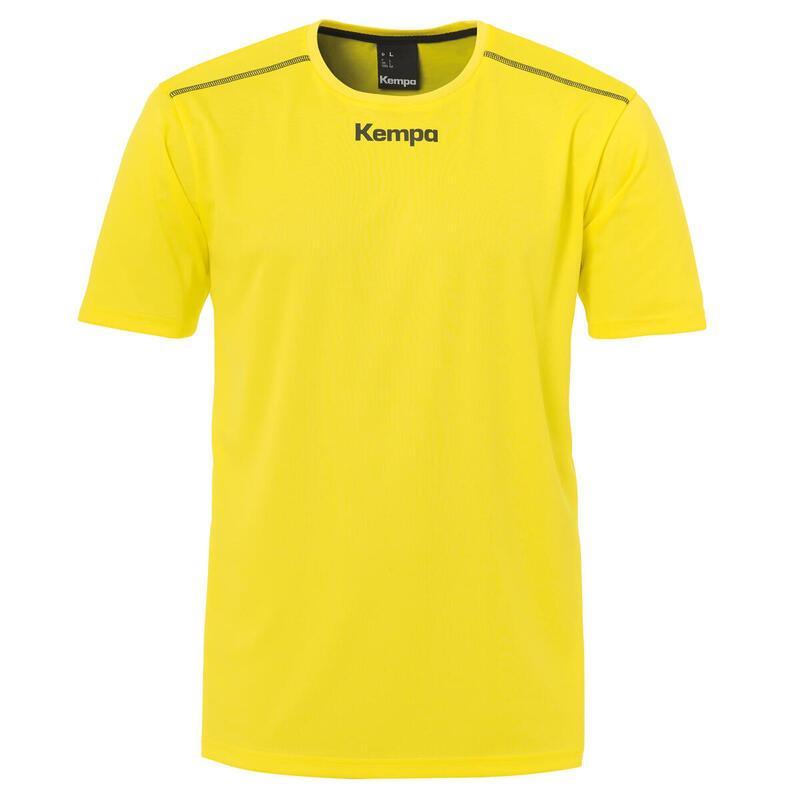 T-shirt Kempa Poly
