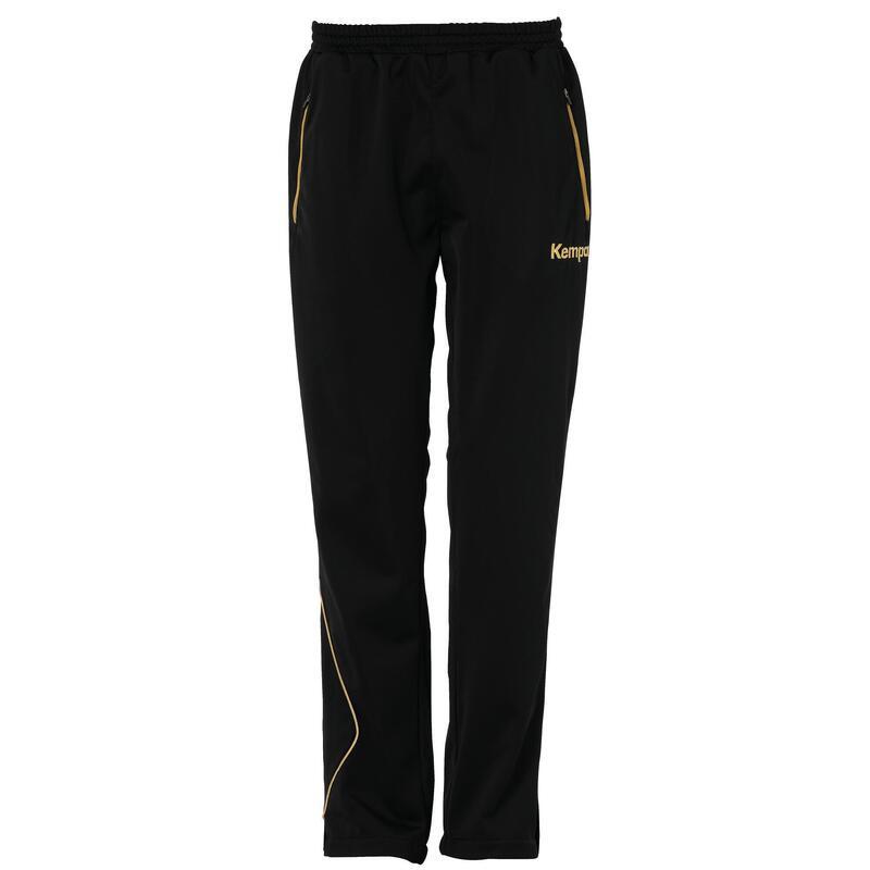 Pantaloni Kempa Curve Classic