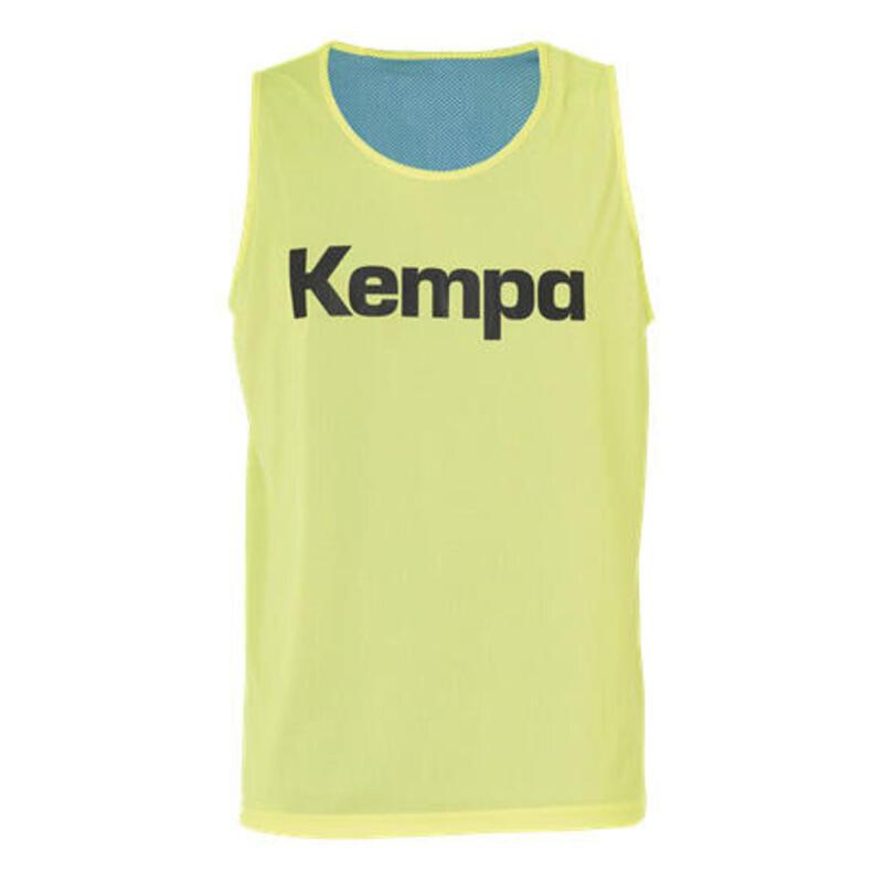 Casula Kempa Reversible Training Bib