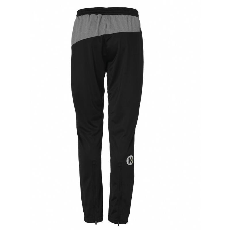 Pantalon enfant Kempa Core 2.0 Polyester