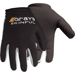 Grays Skinful Hockeyhandschoenen