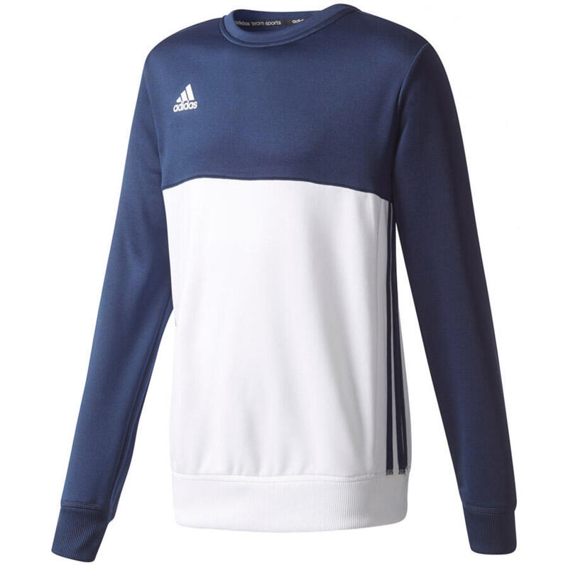 adidas T16 Crew Sweater Kids