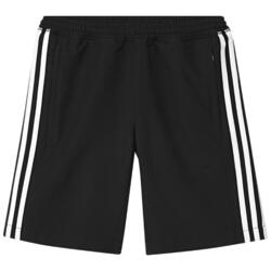 adidas T16 Short Boys