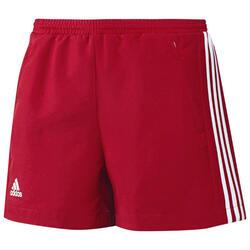 adidas T16 'Oncourt' Short Dames