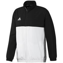 adidas T16 'Offcourt' Team Jack Heren
