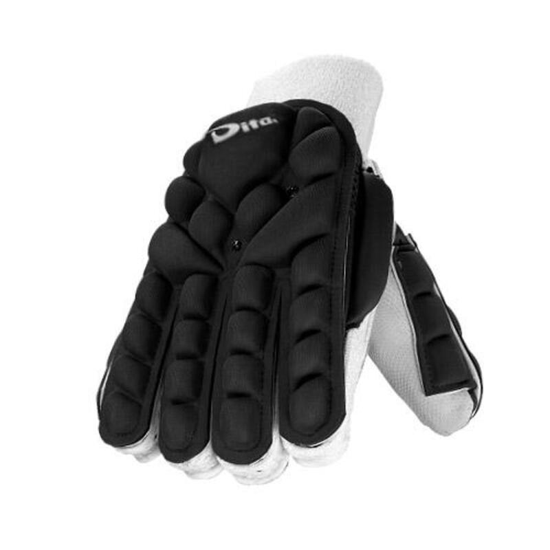 Dita Glove Xtreme Rechterhand Glove