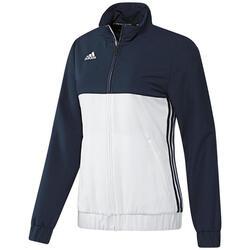 adidas T16 'Offcourt' Team Jack Dames