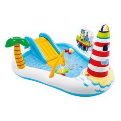 Piscine Centre de jeu « Fun Pêche »
