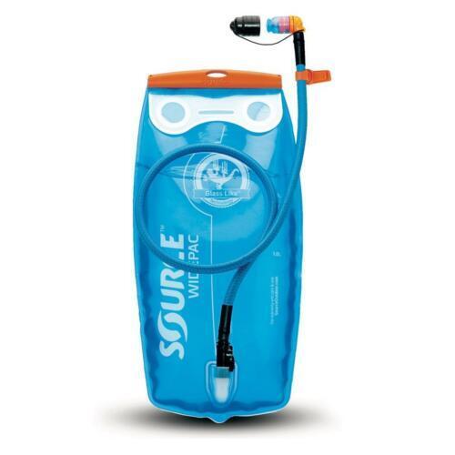 Drinksysteem Widepac Hydration System Premium Edition - 2 liter
