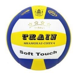 4 Star PU Volleyball