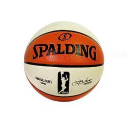 WNBA Game Ball Series Basketball